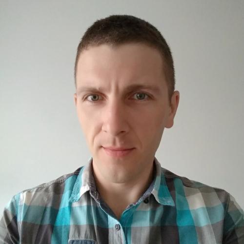 Krzysztof Kęsicki