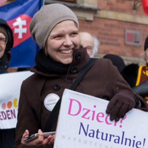 Marta Szagżdowicz