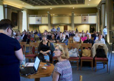 OG_konferencja w Oliwie_30-08-2018_01