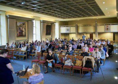 OG_konferencja w Oliwie_30-08-2018_02