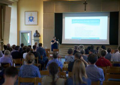 OG_konferencja w Oliwie_30-08-2018_03