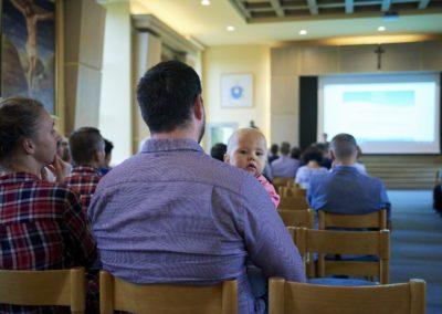 OG_konferencja w Oliwie_30-08-2018_04