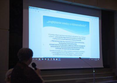OG_konferencja w Oliwie_30-08-2018_06