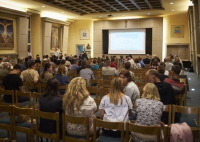 OG_konferencja w Oliwie_30-08-2018_10