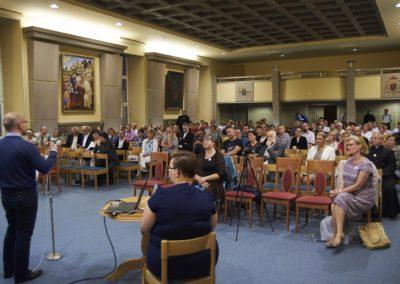 OG_konferencja w Oliwie_30-08-2018_13