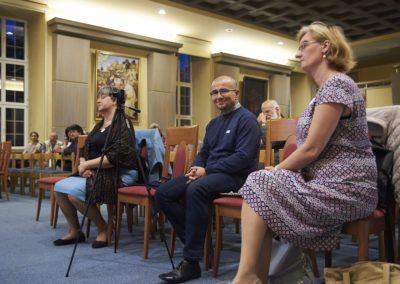 OG_konferencja w Oliwie_30-08-2018_15
