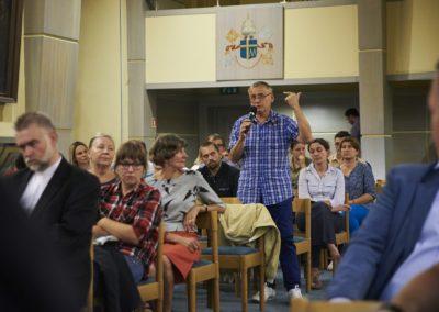 OG_konferencja w Oliwie_30-08-2018_17
