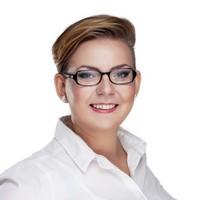 Monika Baran