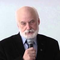 Waldemar Jaroszewicz