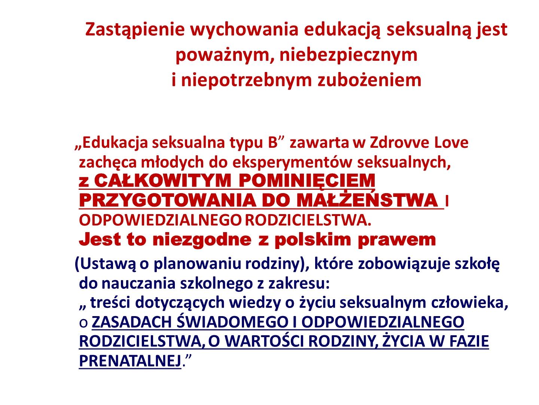 Dla_Rodzicow11