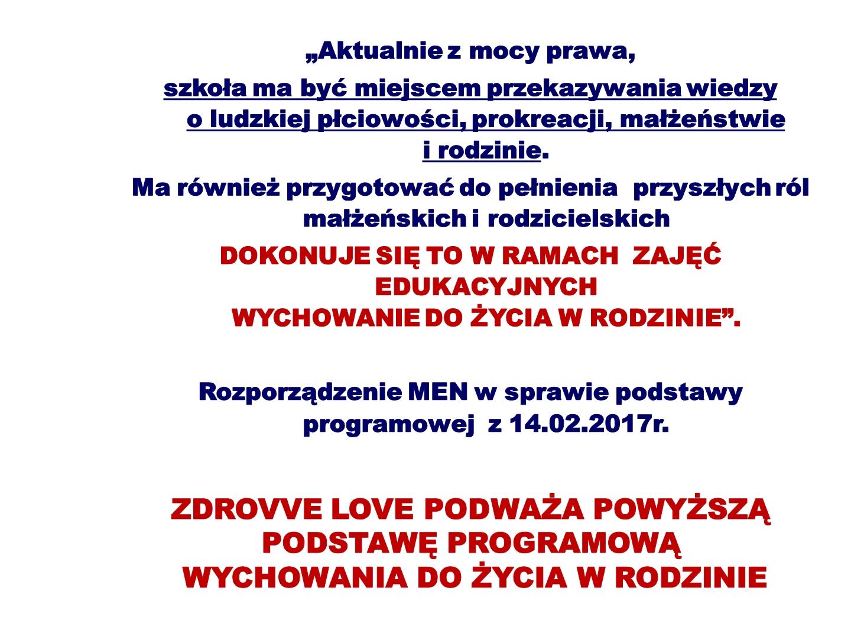 Dla_Rodzicow12