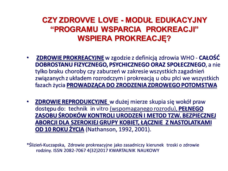Dla_Rodzicow2