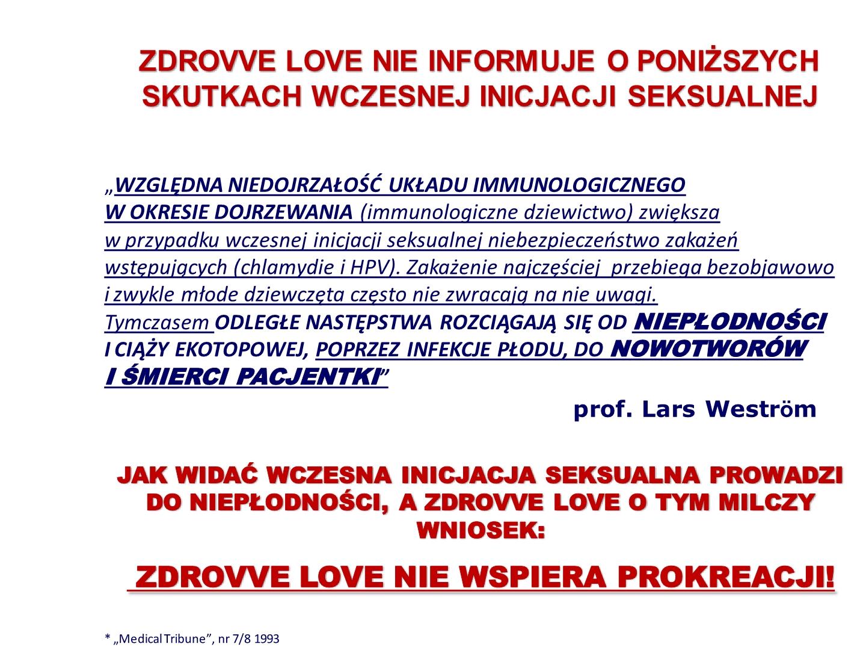 Dla_Rodzicow3