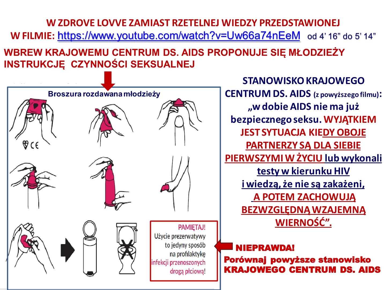 Dla_Rodzicow6