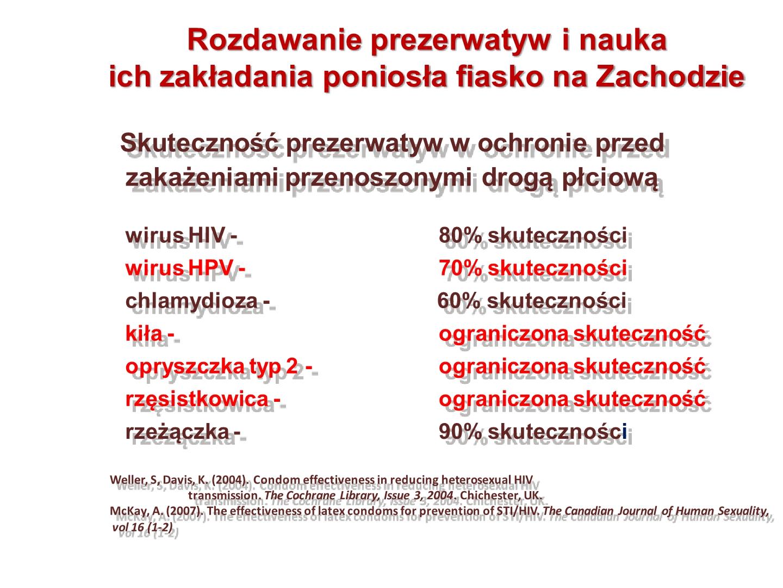 Dla_Rodzicow7